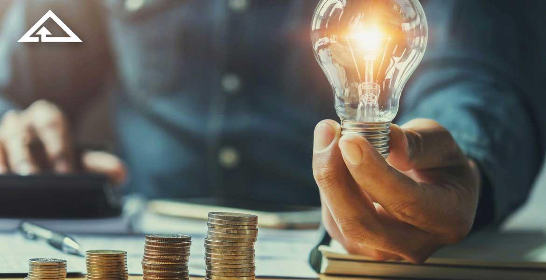 pasos para vender energía solar y ahorrar en la factura