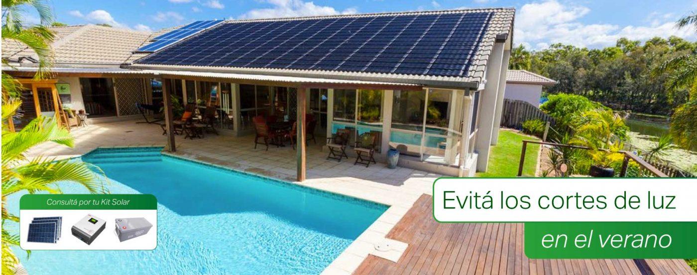 portada energia solar